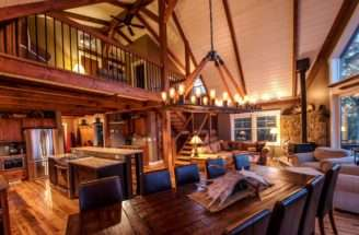 Home Floor Plans Loft Second Sun