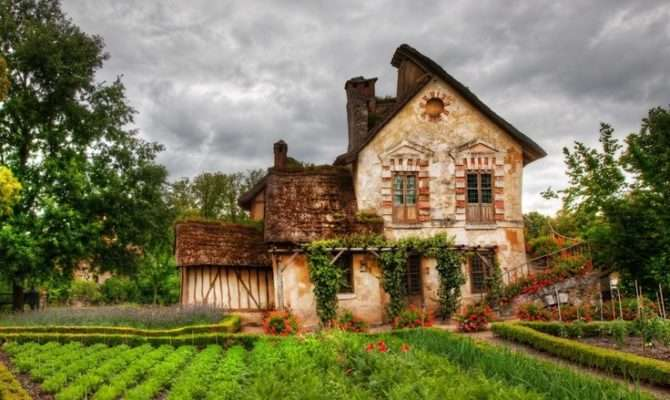 Home French Countryside Beautiful Homes Pinterest