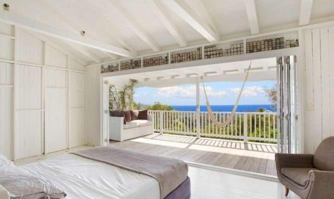 Home Furniture Decoration Coastal Style Interiors