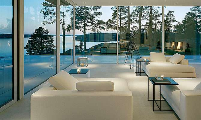 Home House German Plans Designs Architectural