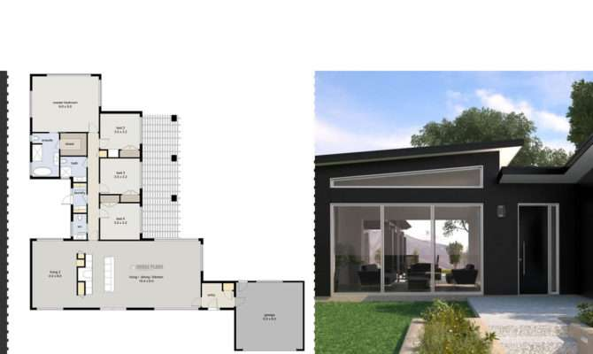 Home House Plans New Zealand Ltd