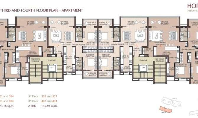 Home Ideas Apartment Block Floor Plans