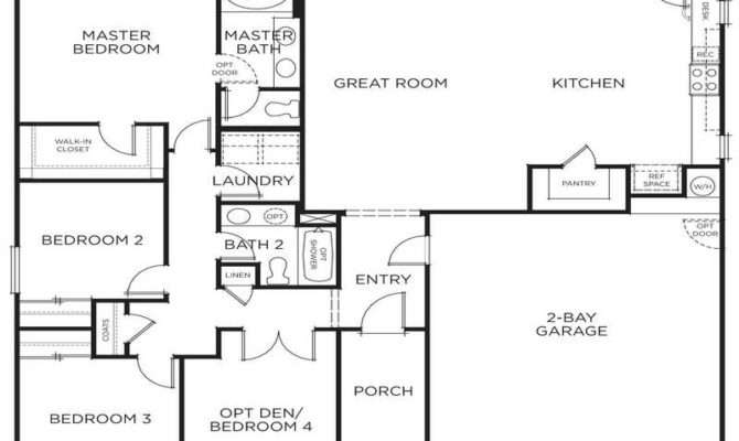 home ideas floor plan generator new_39738 670x400 house plan names ideas photo gallery architecture plans 86615,Home Plan Names