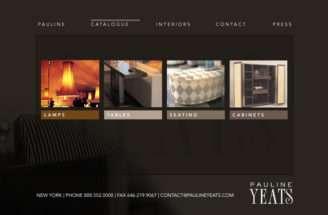 Home Ideas Modern Design Interior Catalogue