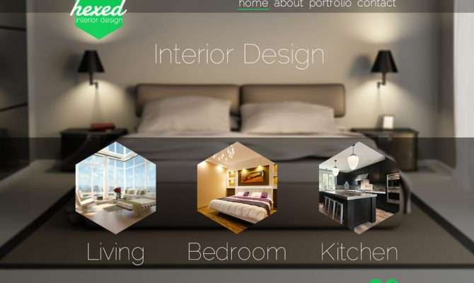 Home Ideas Modern Design Interiors Websites