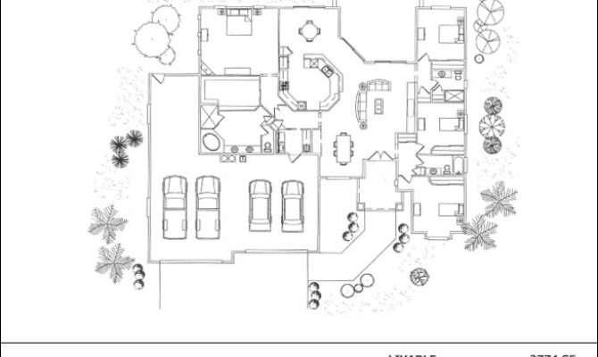 Home Ideas Roman Tuscan House Plans Construction