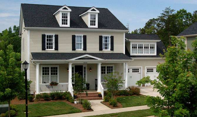 Home Ideas Tnd House Plans