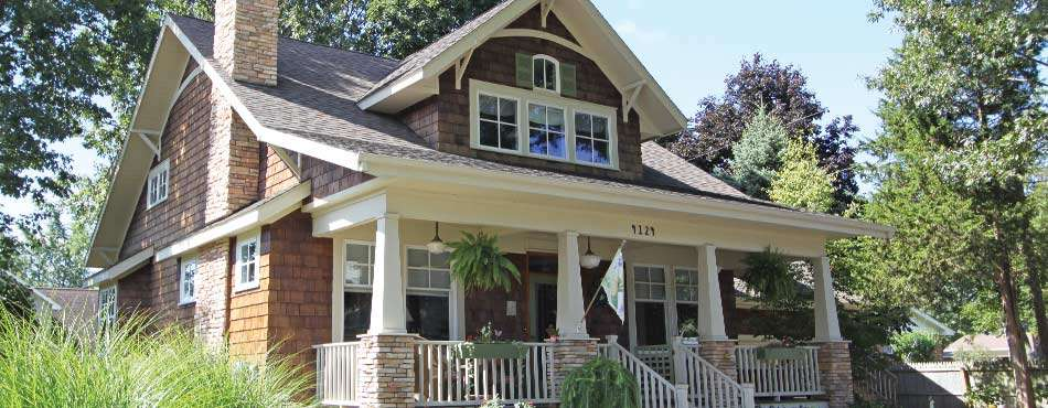 Home Idesign Plans Cottage Craftsman Bungalow Energy