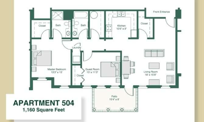Home Info Finding Best Apartment Floor Plans Design