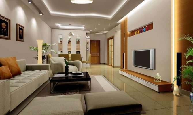 Home Interior Design Catalog Iinterior Info