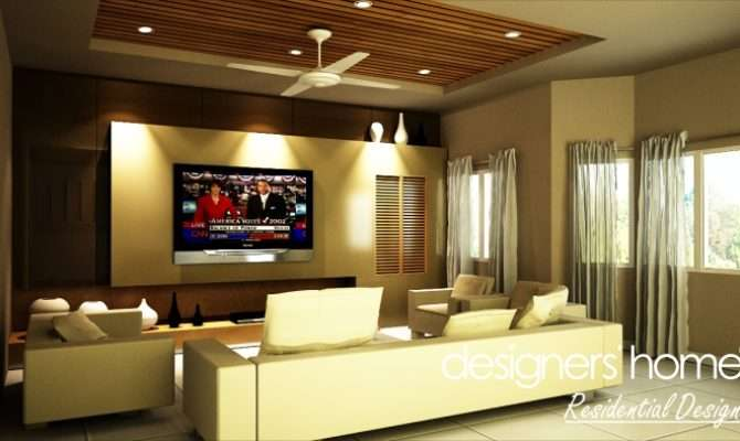 Home Interior Design Ideas Malaysia