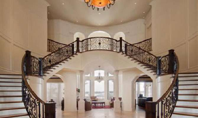 Home Interior Design Juli