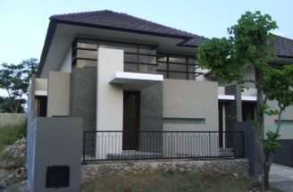 Home Interior Design Modern Small Homes Exterior Designs