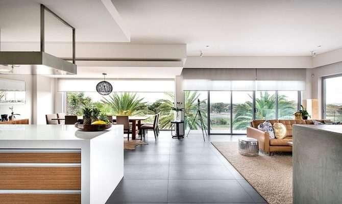 Home Interior Events Beach Designs