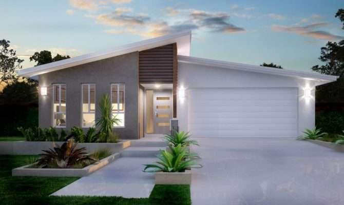 Home Interior Events Plan Design