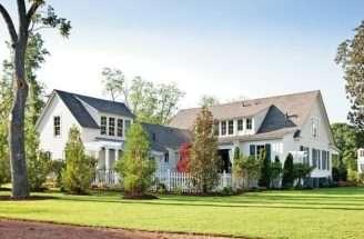 Home Lighting Farmhouse Renovation Historical Concepts