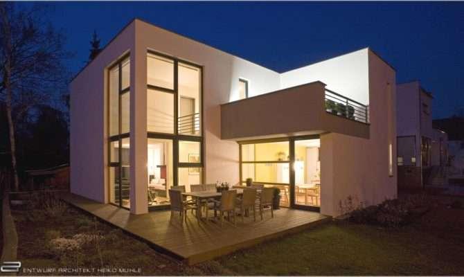 Home Model Design Best Modern New Plan