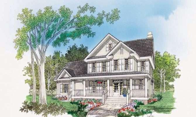 Home Plan Drysdale Donald Gardner Architects