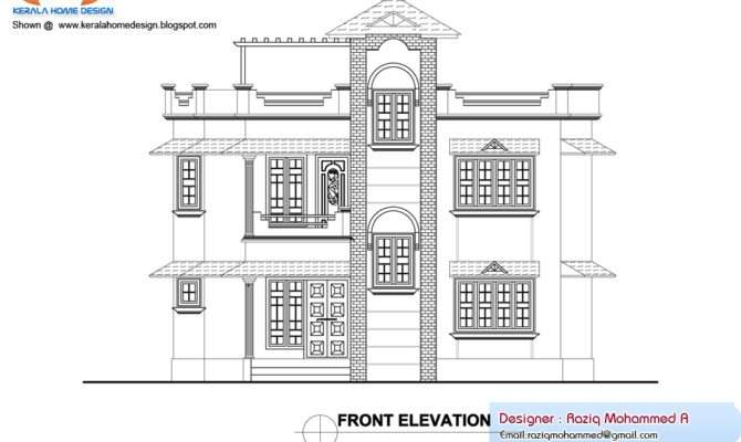 home plan elevation enter your blog name here_92222 670x400 house plan names ideas photo gallery architecture plans 86615,Home Plan Names