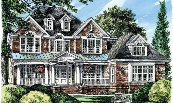 Home Plan Gracehaven Donald Gardner Architects