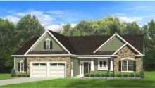 Home Plan Homepw Square Foot Bedroom Bathroom Ranch