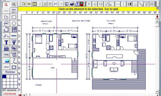 logiciel home plan pro home home plans ideas picture