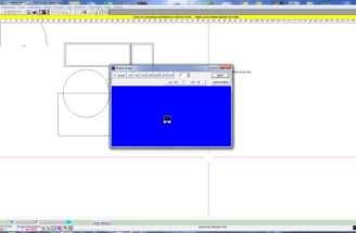 Home Plan Pro Windows