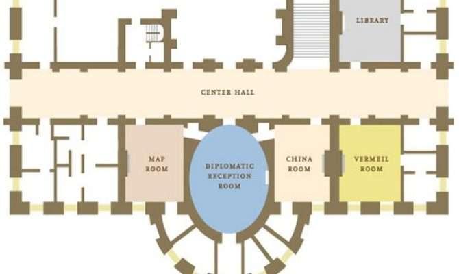 Home Planning Ideas Custom Floor Plans White House