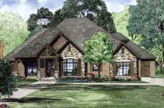 Home Plans Blog New Construction Articles News