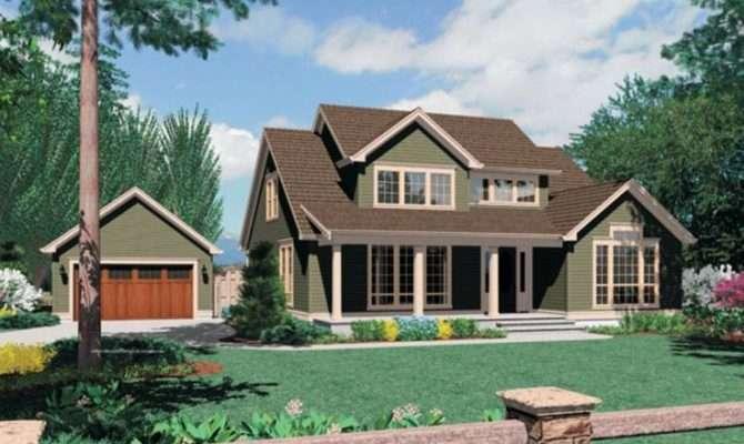 Home Plans Breezeway Joy Studio Design Best