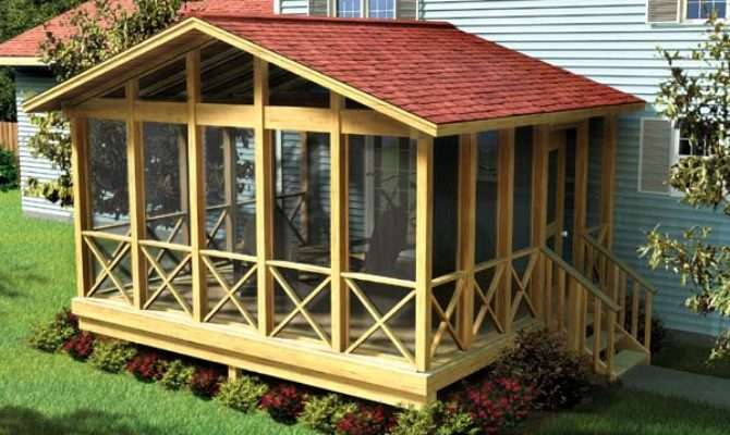 Home Plans Covered Porch House