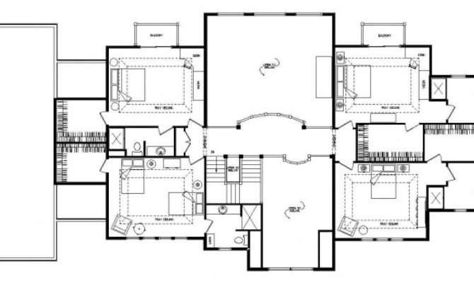 Home Plans Design Second Floor Addition