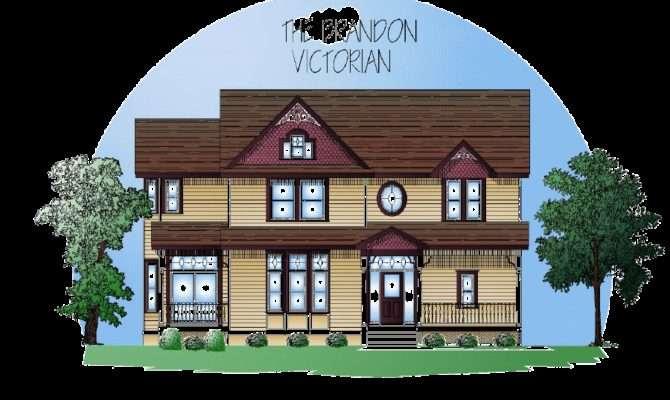 Home Plans Designs Blueprints Floor Custom House