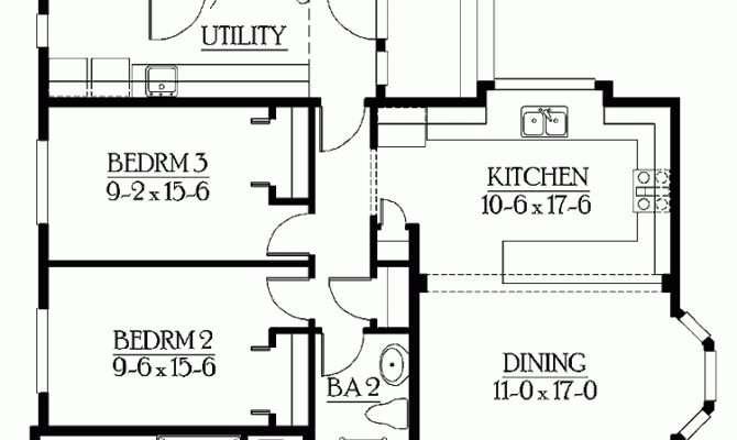 Home Plans Mother Law Suites Danutabois