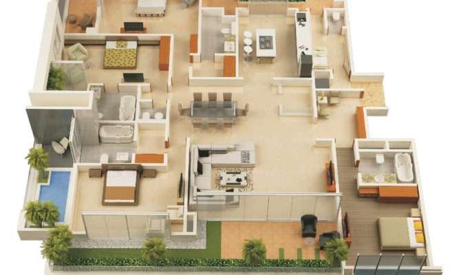 Home Plans Smalltowndjs
