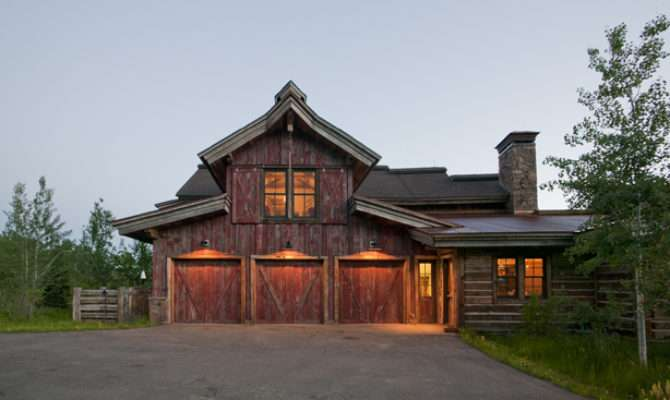 Home Range Western Ranch