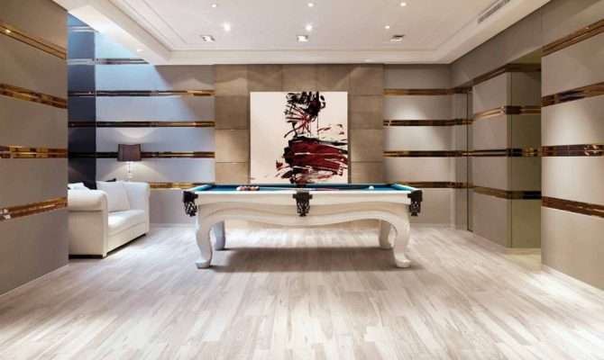 Home Renovation Ideas Easy Luxury Tips Entire