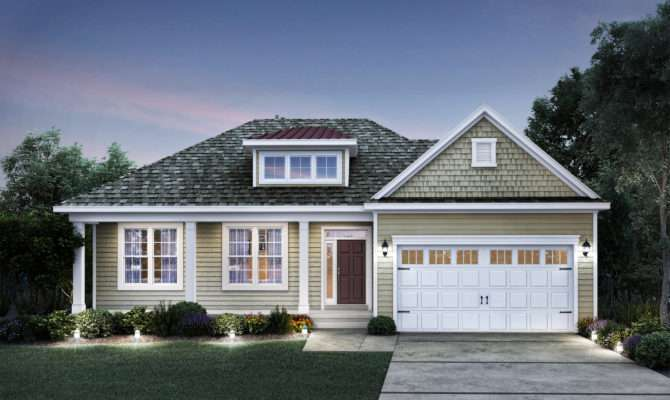 Home Rent Tampa Bay Rental Experts