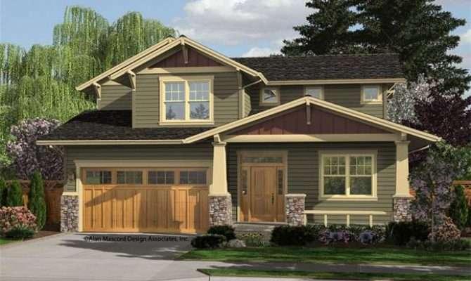 Home Repair Diy Pro Building Moxie Craftsman House Plans