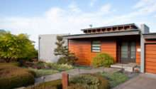 Home Styles Pacific Northwest Illustrated Remodels New