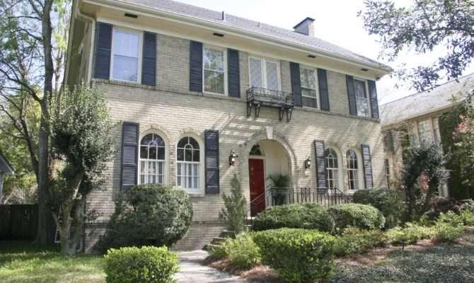Home Styles Savannah Don Callahan Real Estate