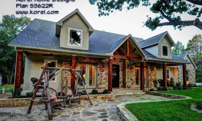 Home Texas House Plans Over Proven Designs
