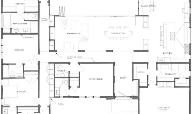Homecrunch James Witt Palo Alto Dream House Sale