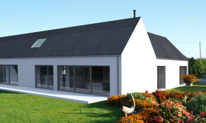 Homes Architect Designed Kit Houses Delivered Erected Heb