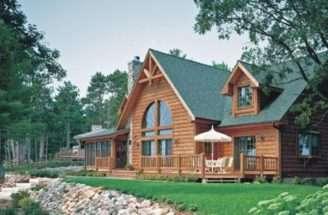 Homes Architectural Design Construction Interior Cor