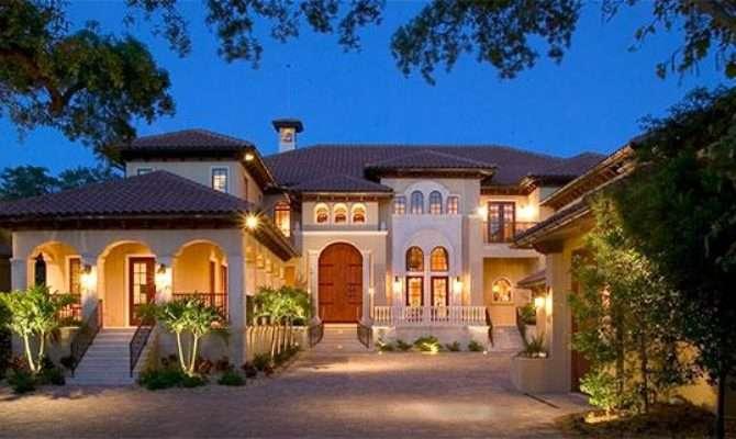 Homes Custom Design Source Finder Florida