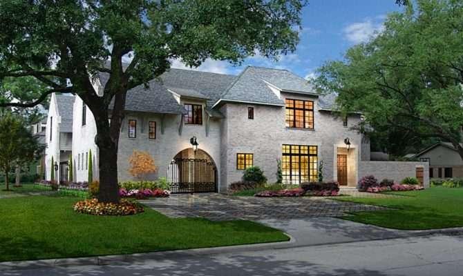 Homes Design Future Home Elegant Self Sustaining