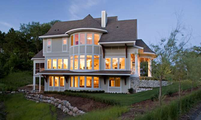 Homes Designed House Designers