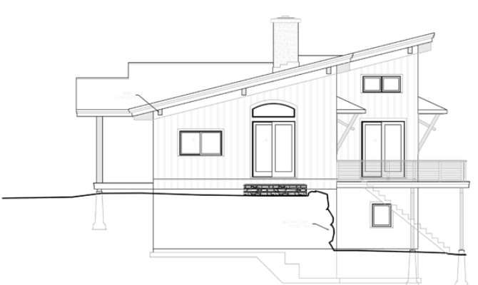 Homes Floor Plans Sip Structural Insulated Panels