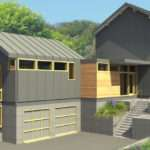 Homes Home Builders Renovation Luxury